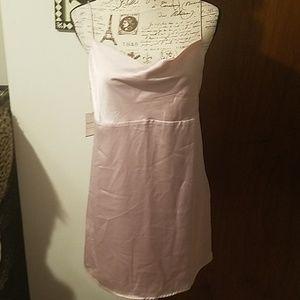 Forever 21 mini dress NWT